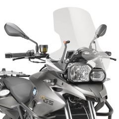 Givi Specific fitting kit for 5107DT