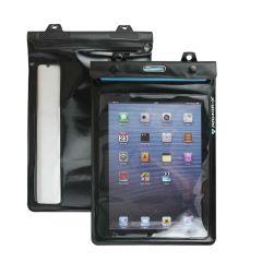 ARMOR-X - Aqua Gear Waterproof universal bag for tablets