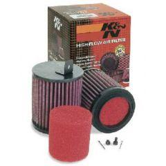 K&N Airfilter, VTR1000SP1/2 01-