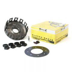 ProX Clutch Basket Honda CR250 '92-07 + CRF450R '02-07