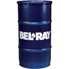 Bel-Ray EXP Synthetic Ester Blend 4T Engine Oil 10W-40 60L