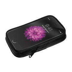 """*Hållare Pro Case Universalväska för mobiler 5,7"""" för fäste på styrhalvor"""