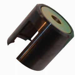 SPI P-Drive kytkimen työkalu, lukitussokka