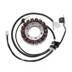 Electrosport Staattori Yamaha XV750 Virago 88-97 / XV1100 Virago 86-99