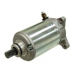 SNO-X Käynnistysmoottori
