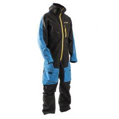 Tobe Tiro V2 Mono Suit Vuorellinen, Blue Aster