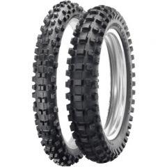 Dunlop Geomax AT81 EX 110/100-18 64M TT Re. (UltraSoft)