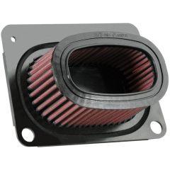K&N Airfilter, XRV750 93-98