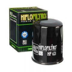 HiFlo öljynsuodatin HF621