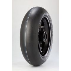 Pirelli Diablo Superbike 200/60 R 17 NHS  SC1 TL R