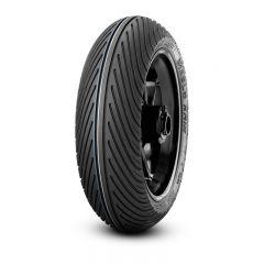 Pirelli Diablo Rain 200/60 R 17 NHS SCR2 TL Re.