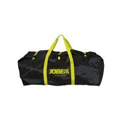 *JOBE Tube Bag 3-5P