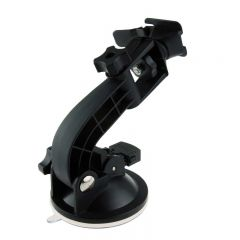 ARMOR-X - Suction cup mount