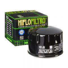 HiFlo öljynsuodatin HF184
