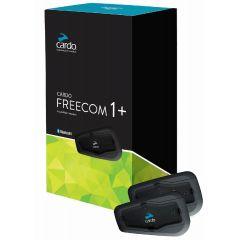 Cardo Freecom 1 Duo +